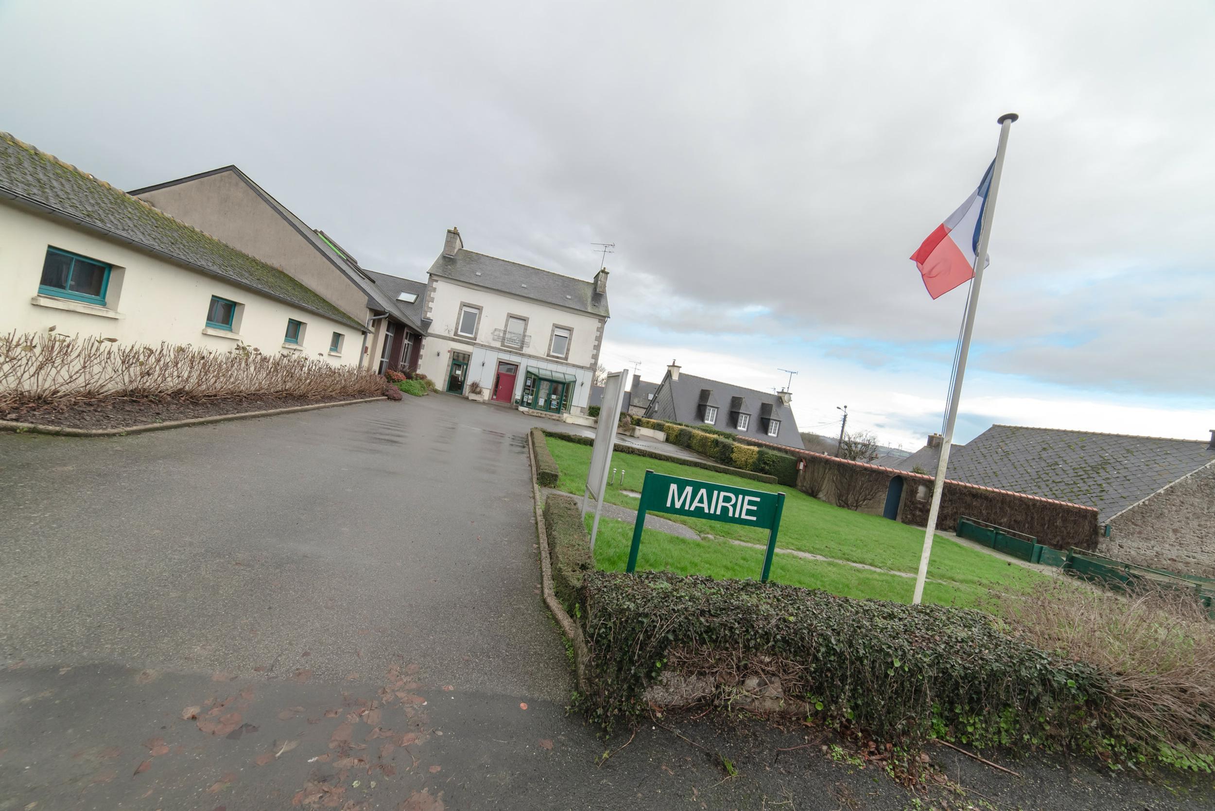 Samedi7 Mars : Repas crêpes, écoles privées -Saint-Martin-des-Prés